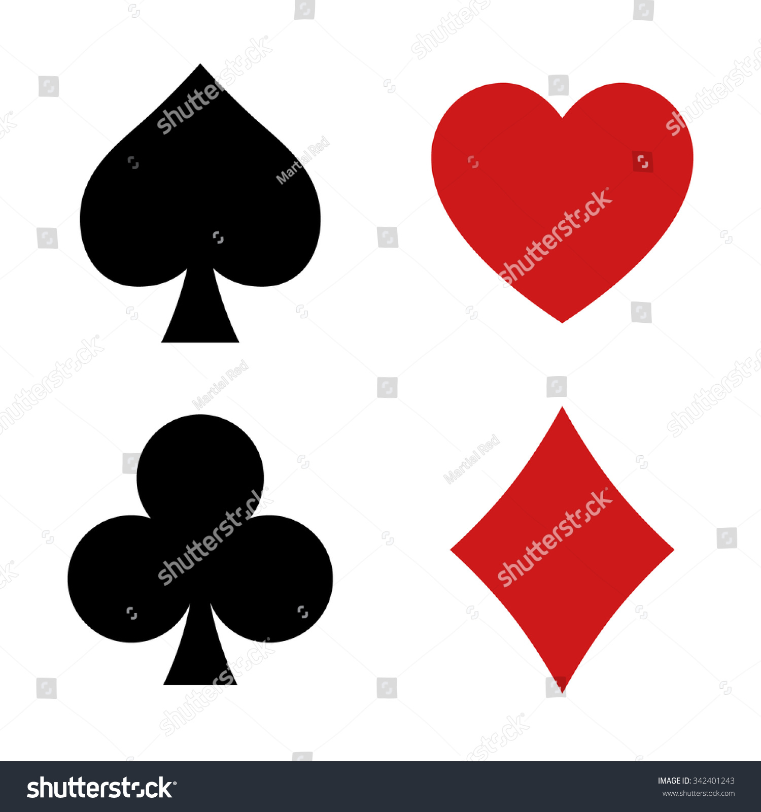 download free hearts card game