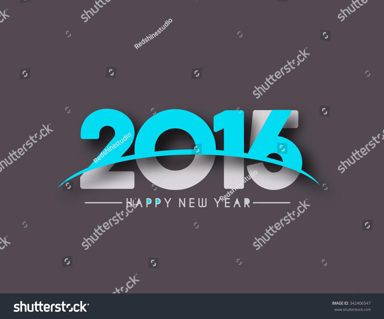 Online Image & Photo Editor  Shutterstock Editor