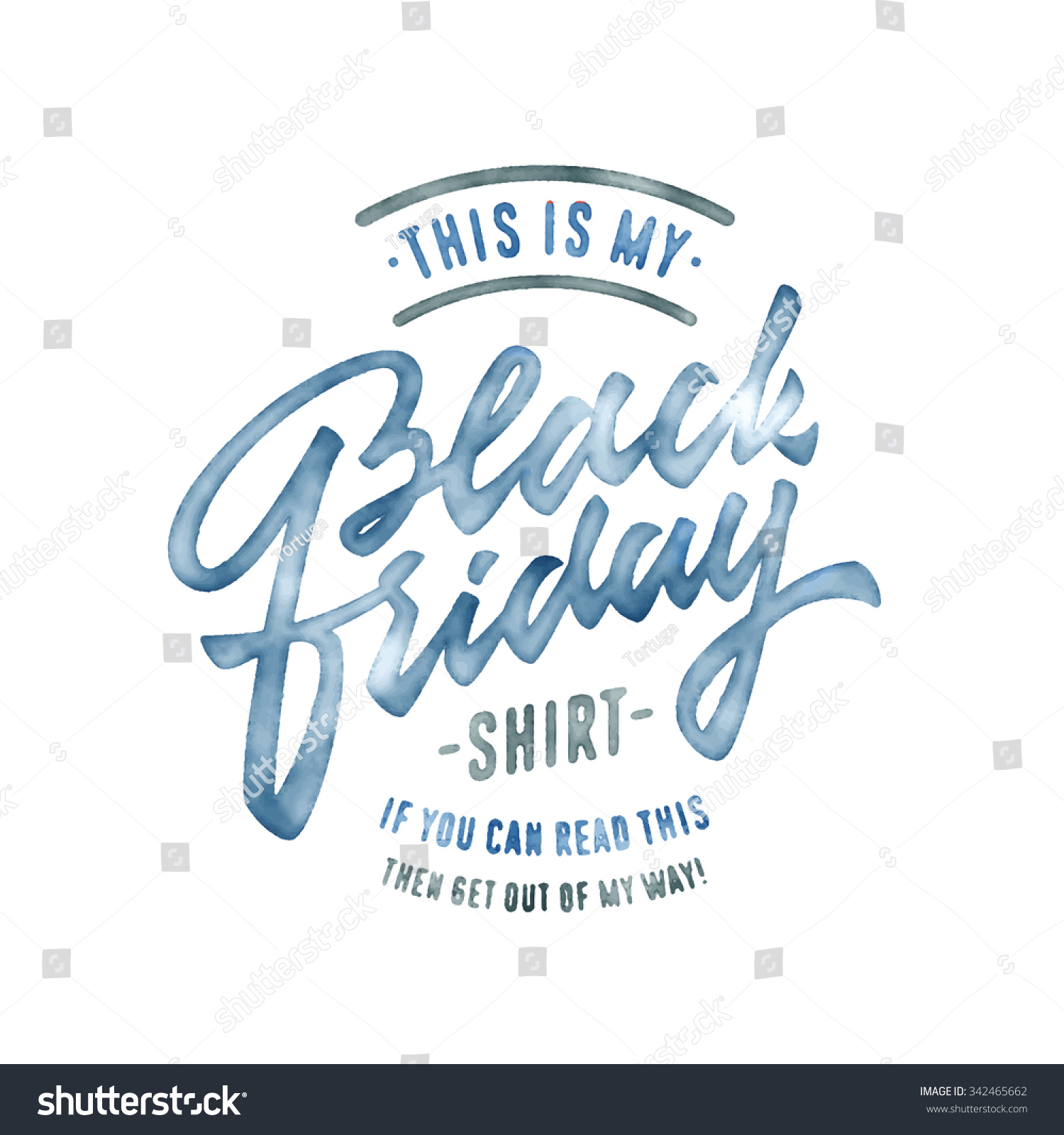 5901c7ef Black Friday Funny T Shirts - DREAMWORKS