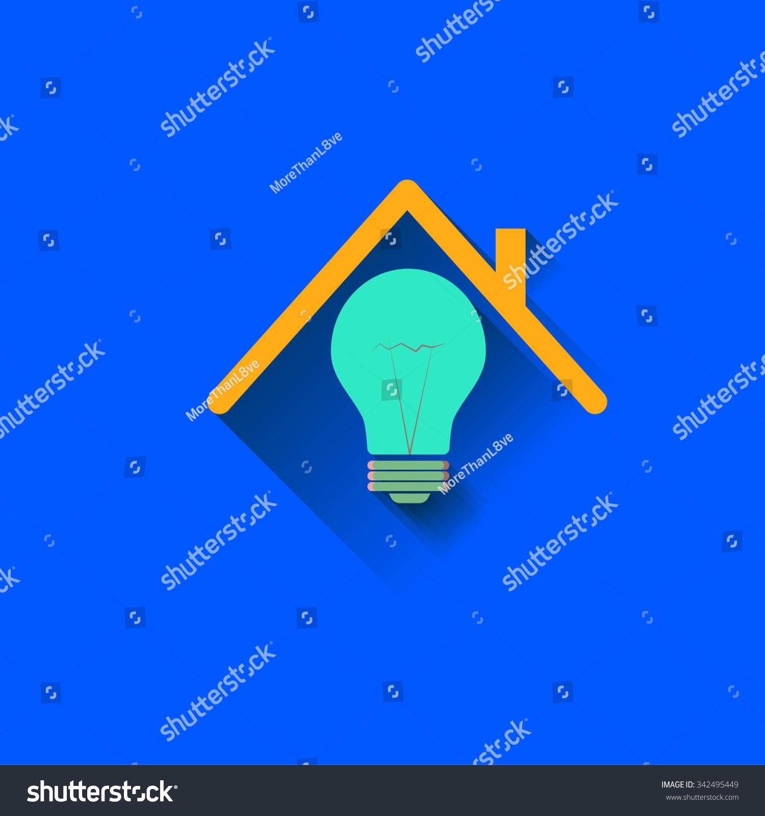 Ausgezeichnet Electricity Home Galerie - Der Schaltplan - triangre.info