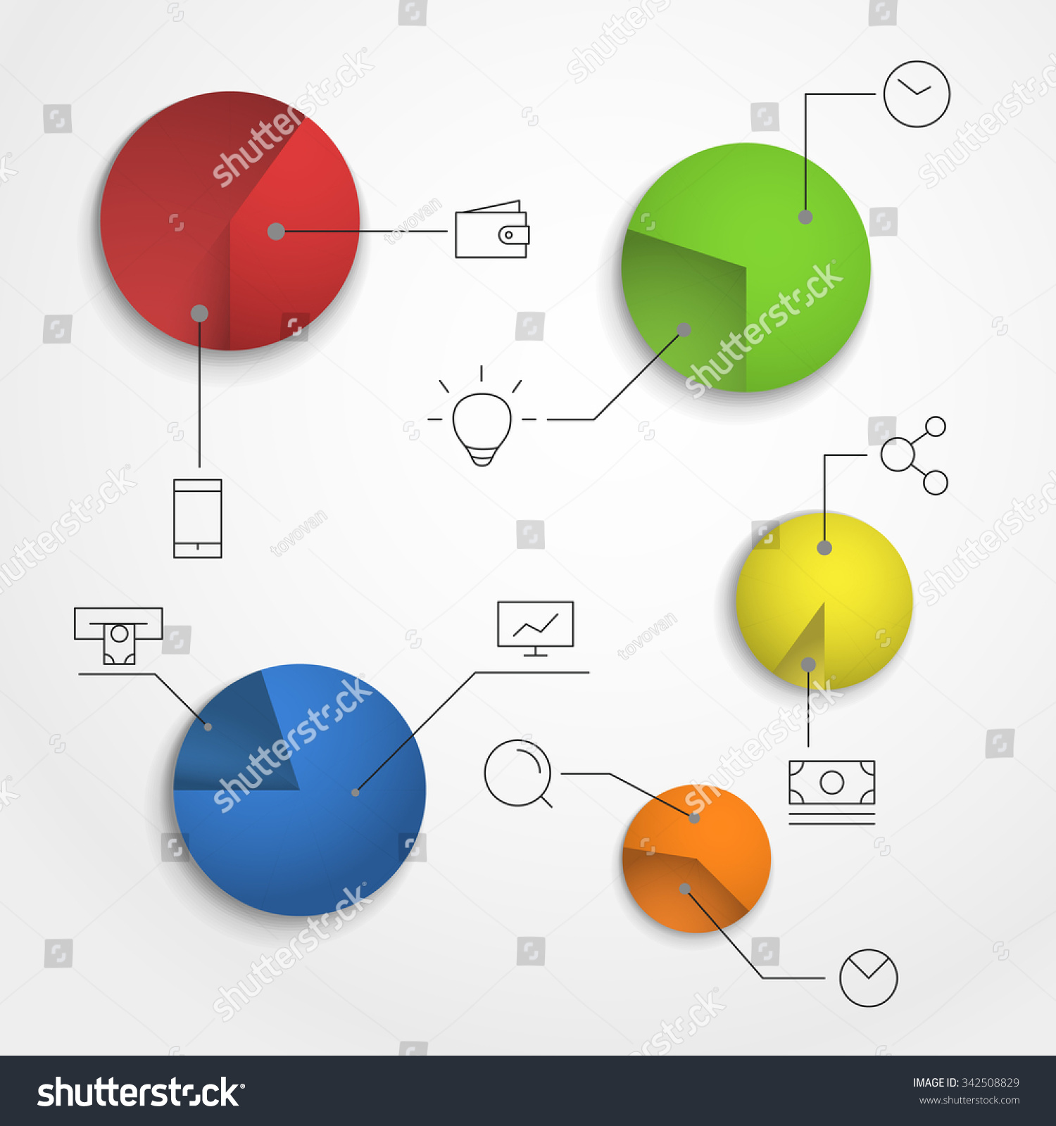 Excel pie chart colors image collections free any chart examples excel pie chart colors choice image free any chart examples excel pie chart colors choice image nvjuhfo Images