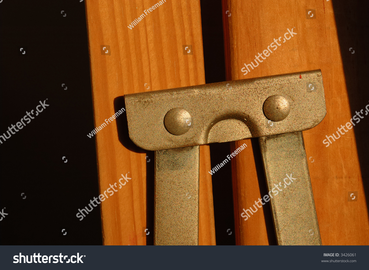 Brass Ladder Hinge Pictures To Pin On Pinterest Pinsdaddy