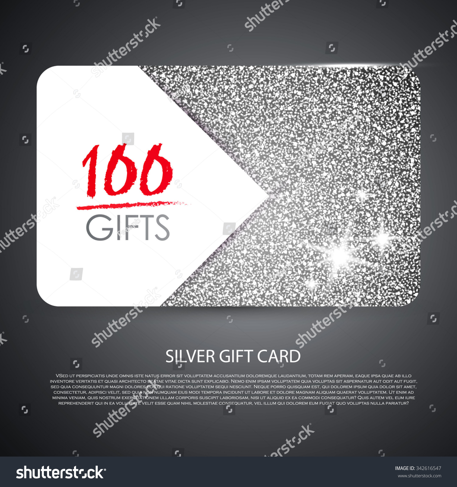 Discount Business Holiday Cards Image collections - Business Card ...