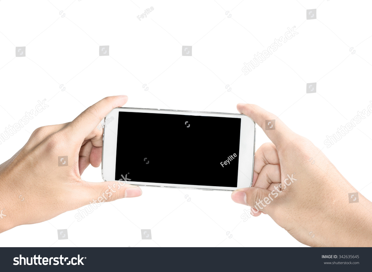 how to search a picture on phone
