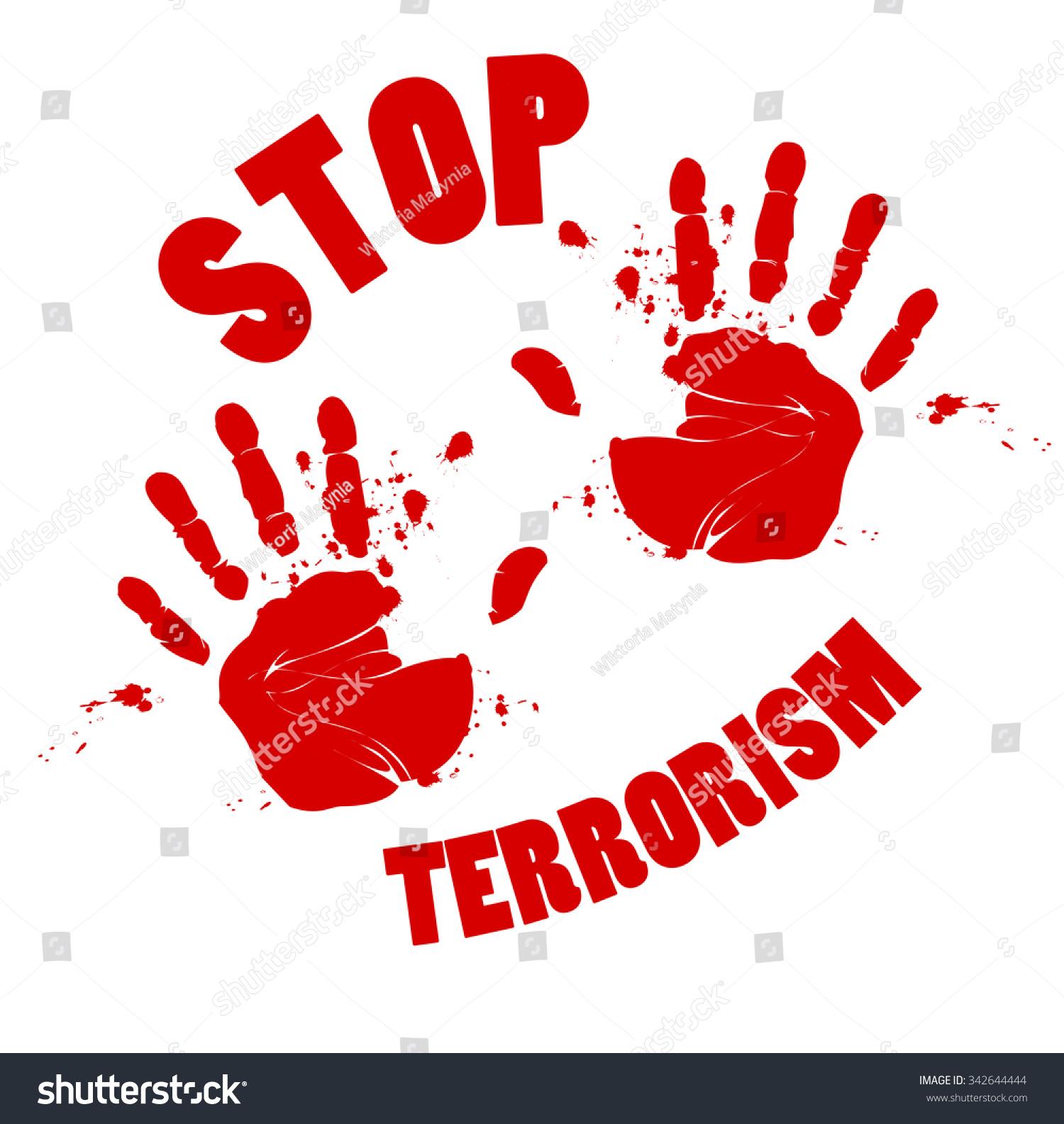 How to stop terrorism