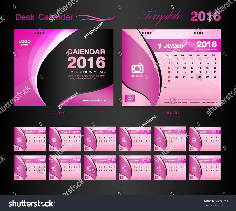 big flyer pink