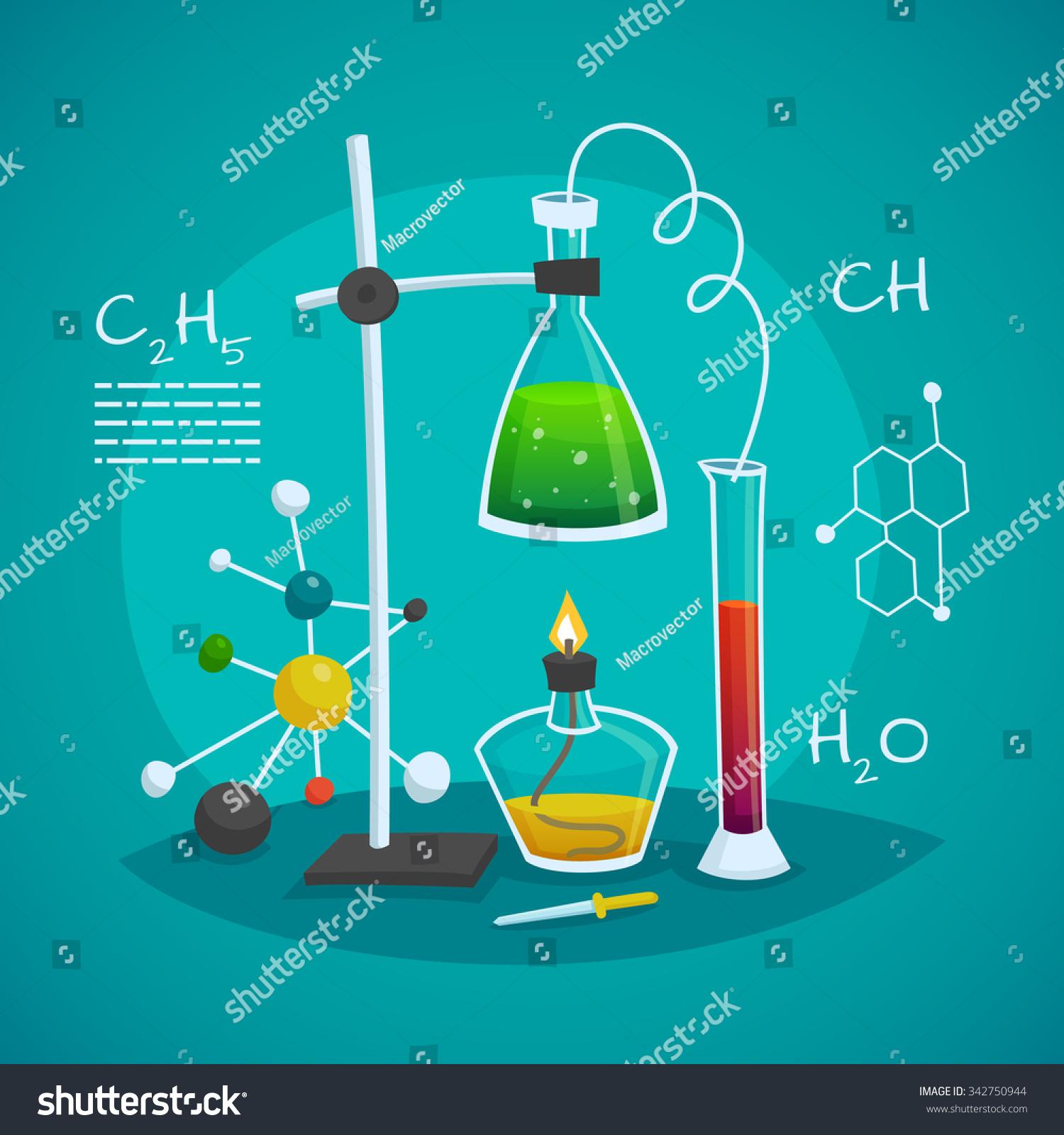 chemistry planning and designing lab essays Chemistry planning and designing lab essays алексей.