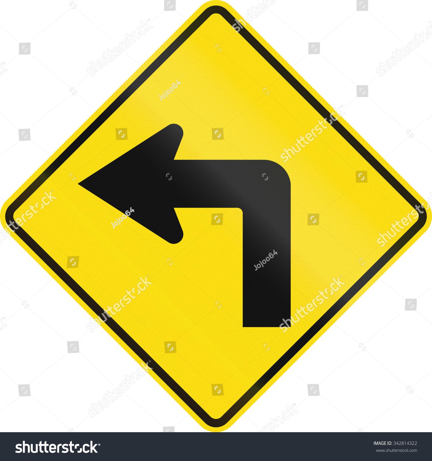 Sharp stock symbol image collections symbol and sign ideas sharp stock symbol gallery symbol and sign ideas new zealand road sign pw16 sharp stock illustration buycottarizona