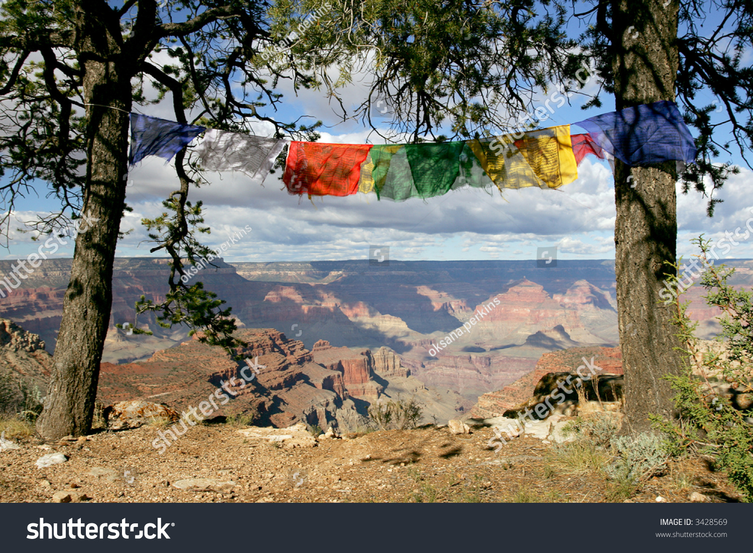 grand canyon buddhist singles Singles travel international's exclusive singles tours range from caribbean cruises for singles to fascinating, bucket list destinations like antarctica, galapagos.