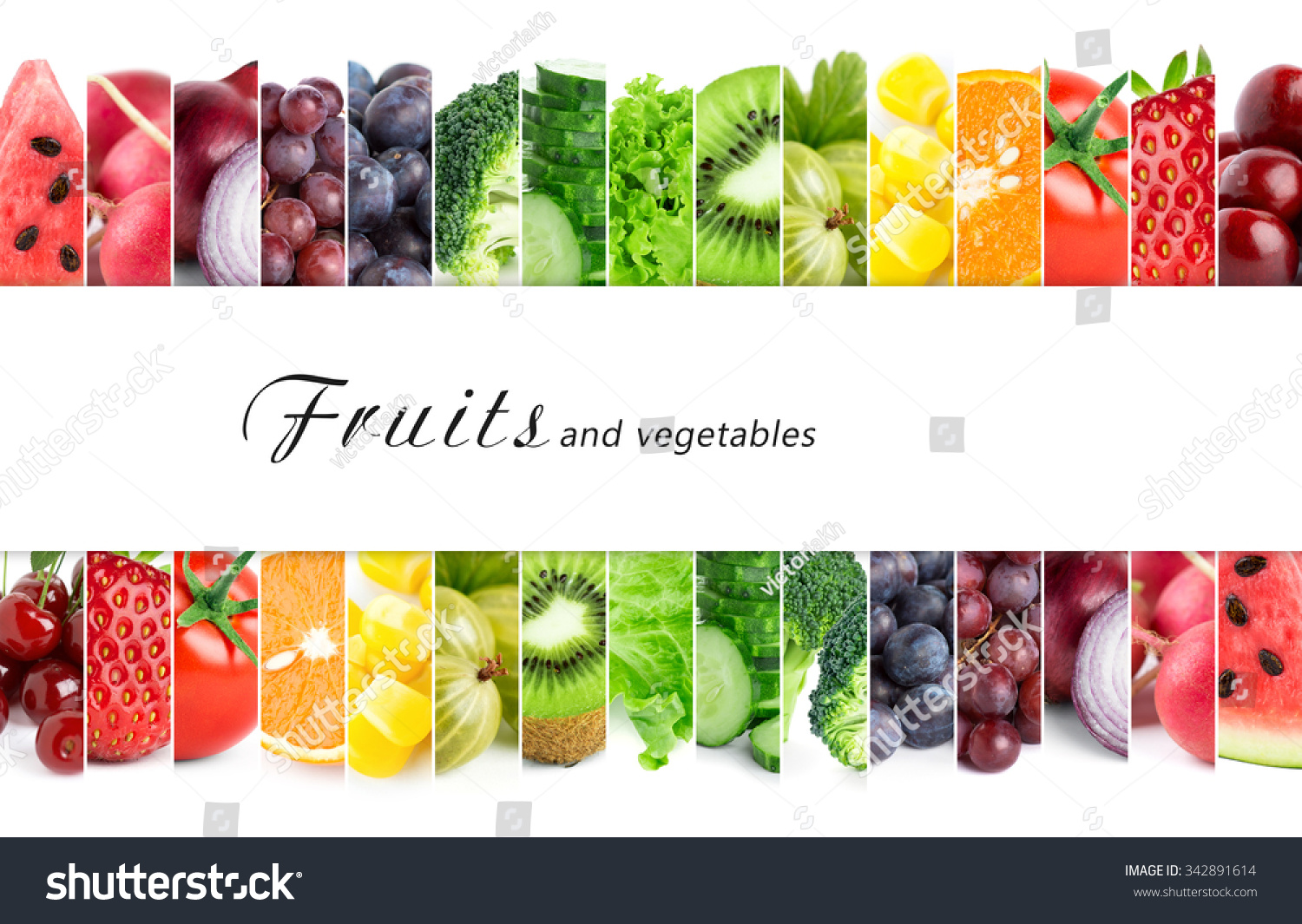 healthy facts about fruits healthy food fruits and vegetables