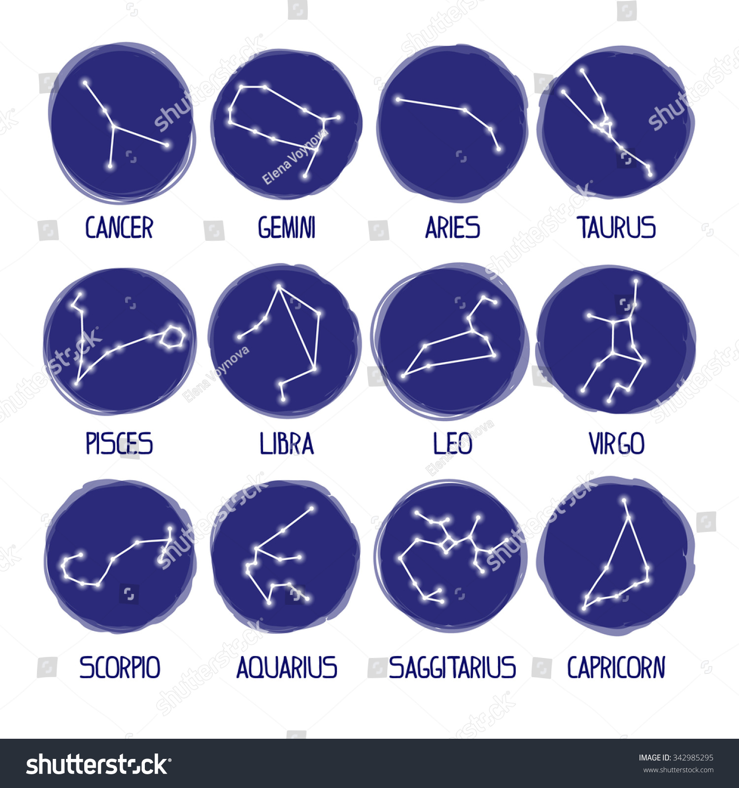 Astrology cancer hookup cancer astrology tattoos gemini