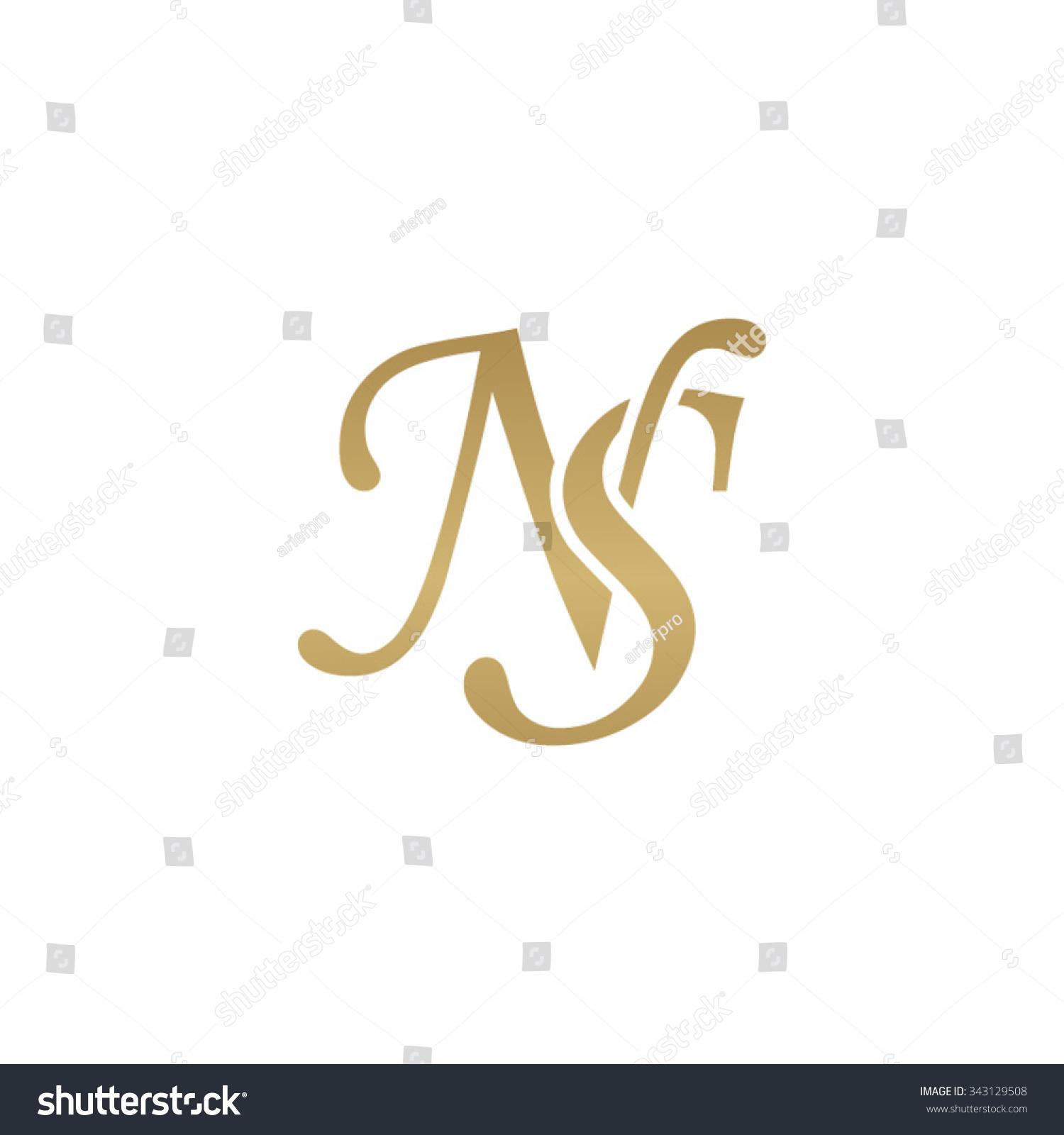 Pics For N S Logo