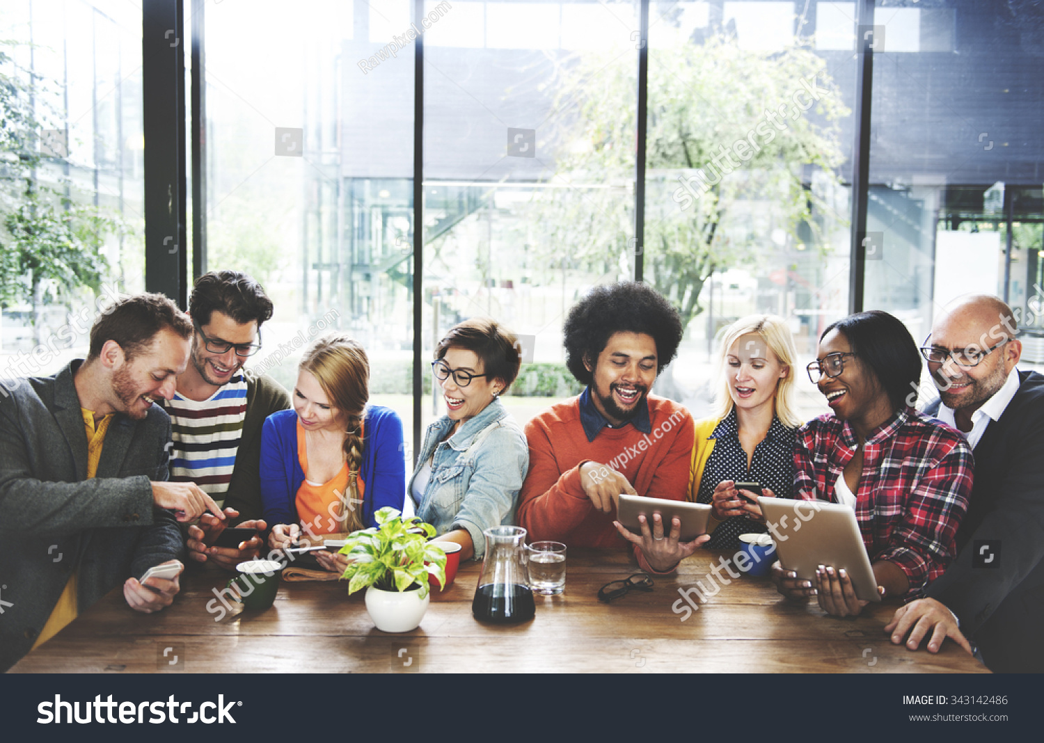communication and people Communication is the exchange and flow of information and ideas from one person to another it is effective if the receiver understands the information or idea that.