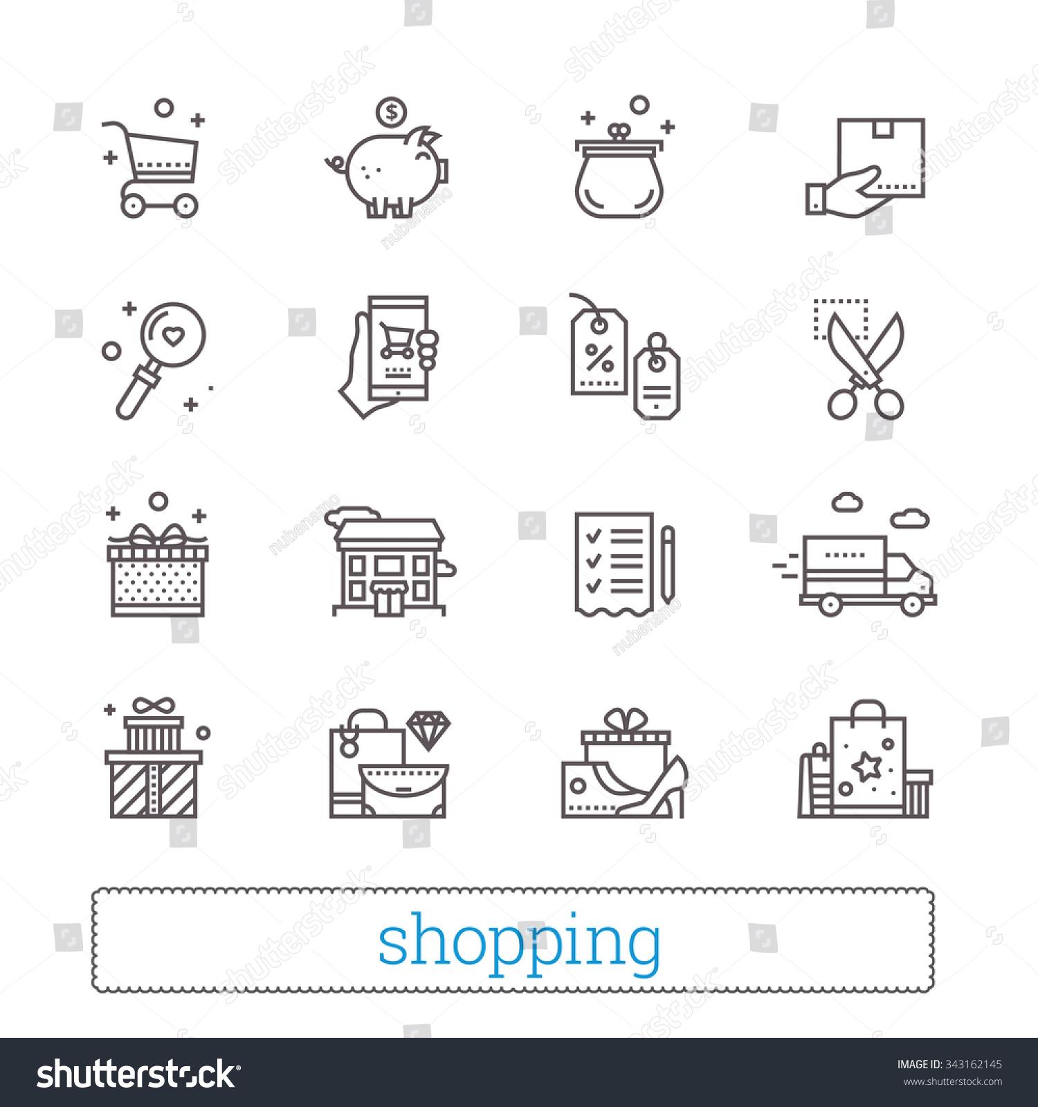 Wish shopping coupons