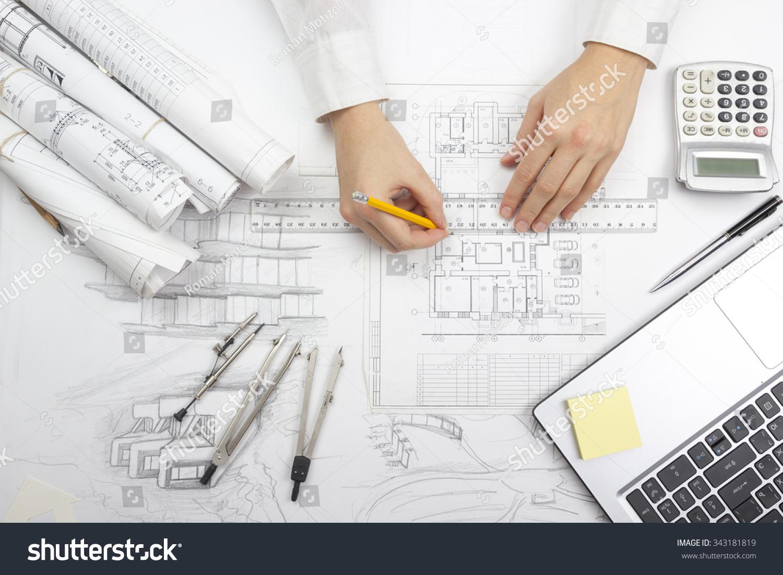 Online image photo editor shutterstock editor Online building estimator