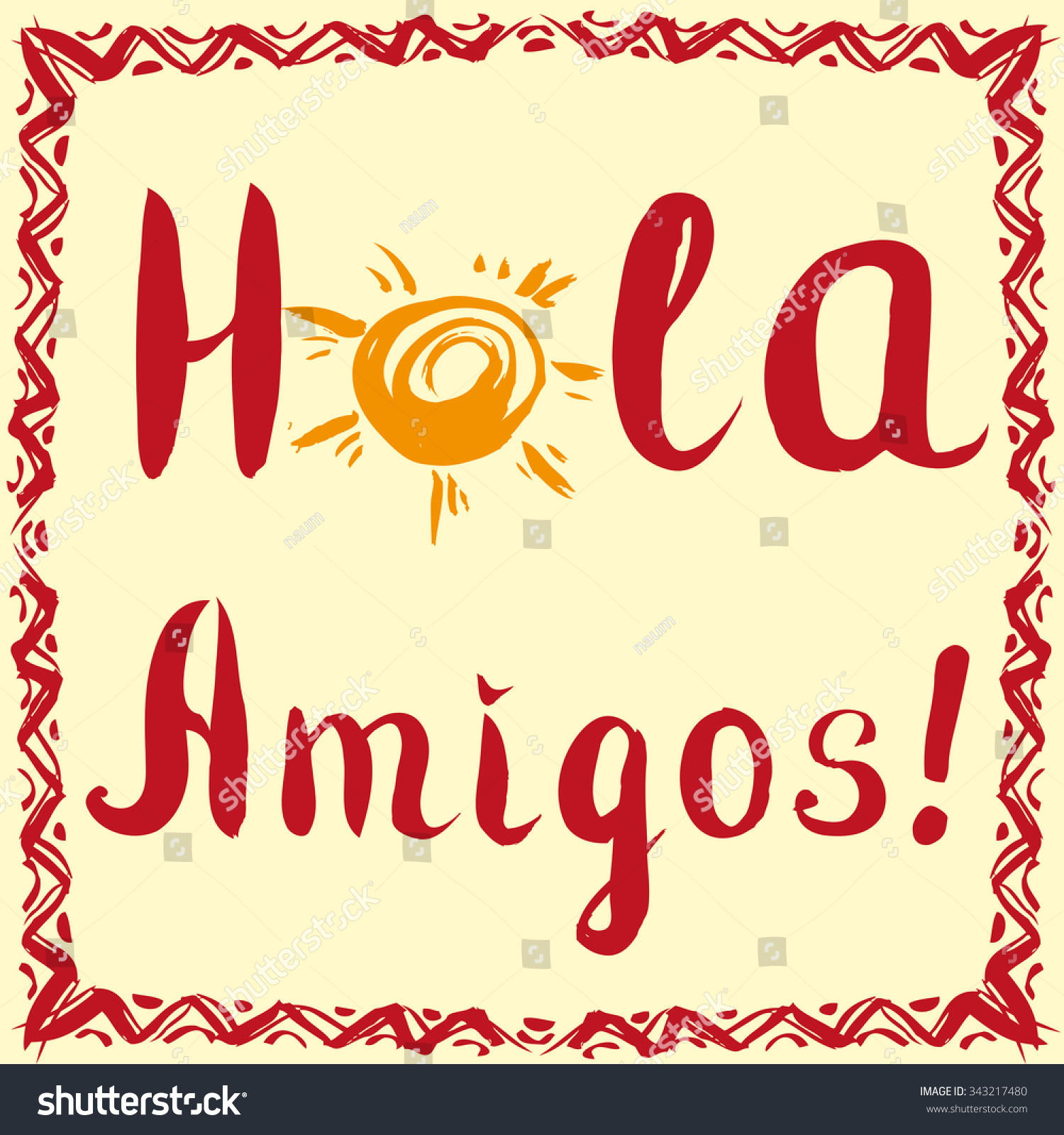 Stock Photo Hola Amigos Card Calligraphy Bright Colored Sombrero Design Image36192300 also Big in addition 12 also Stock Vector Hola Amigos Card With Calligraphy And Sun Hand Drawn Vector together with Stock Illustration Snowman Drawing Hat Twig Arms Image65125965. on old man id card