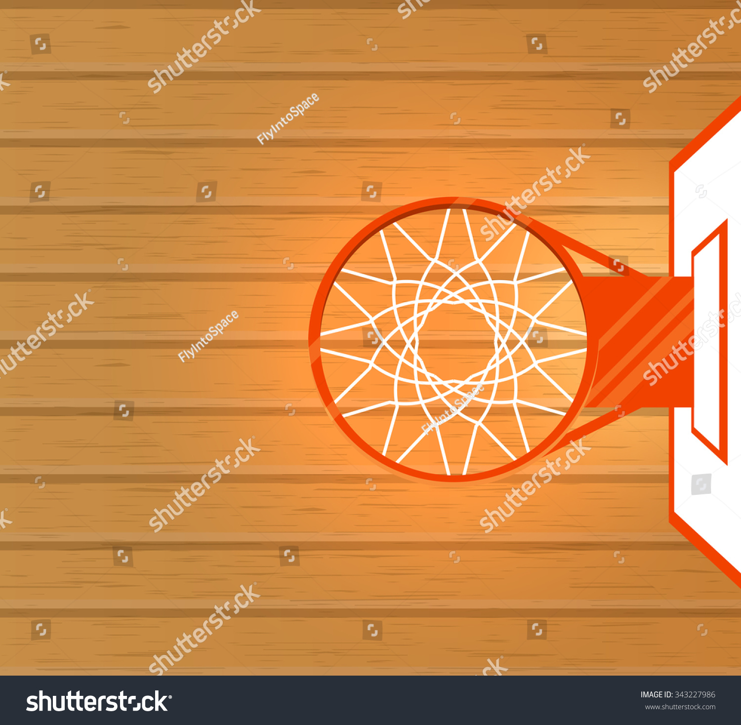 focused of photo stock close floors court up floor basketball empty