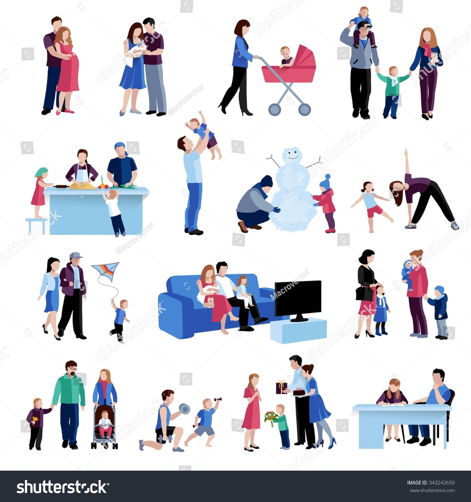family therapy parenthood movie Family theory as a framework for assessment  the american journal of occupational therapy,  planning a family (decisions about parenthood.