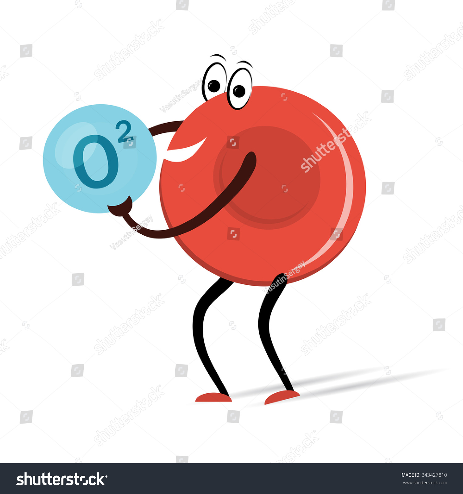 Blood Animated Clipart White Cells Diagram Images Pictures Becuo Photo 44