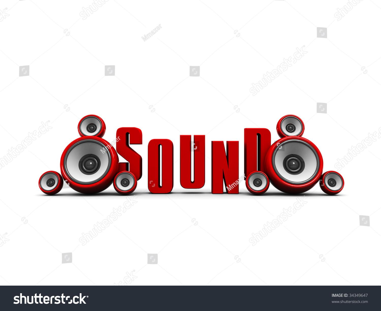 Acapela Box Music