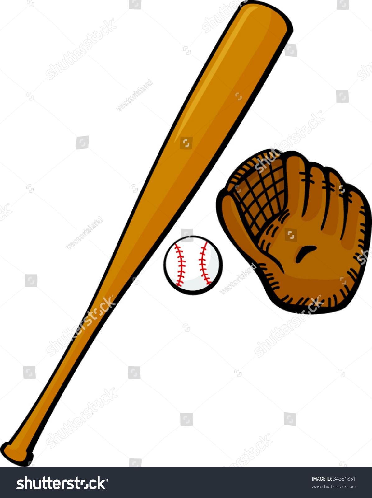 Descriptive essay on a baseball bat