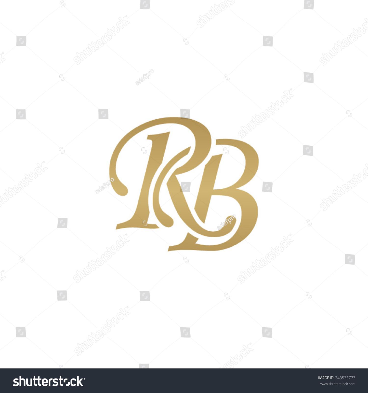 Rb heritage malta rb buycottarizona Choice Image