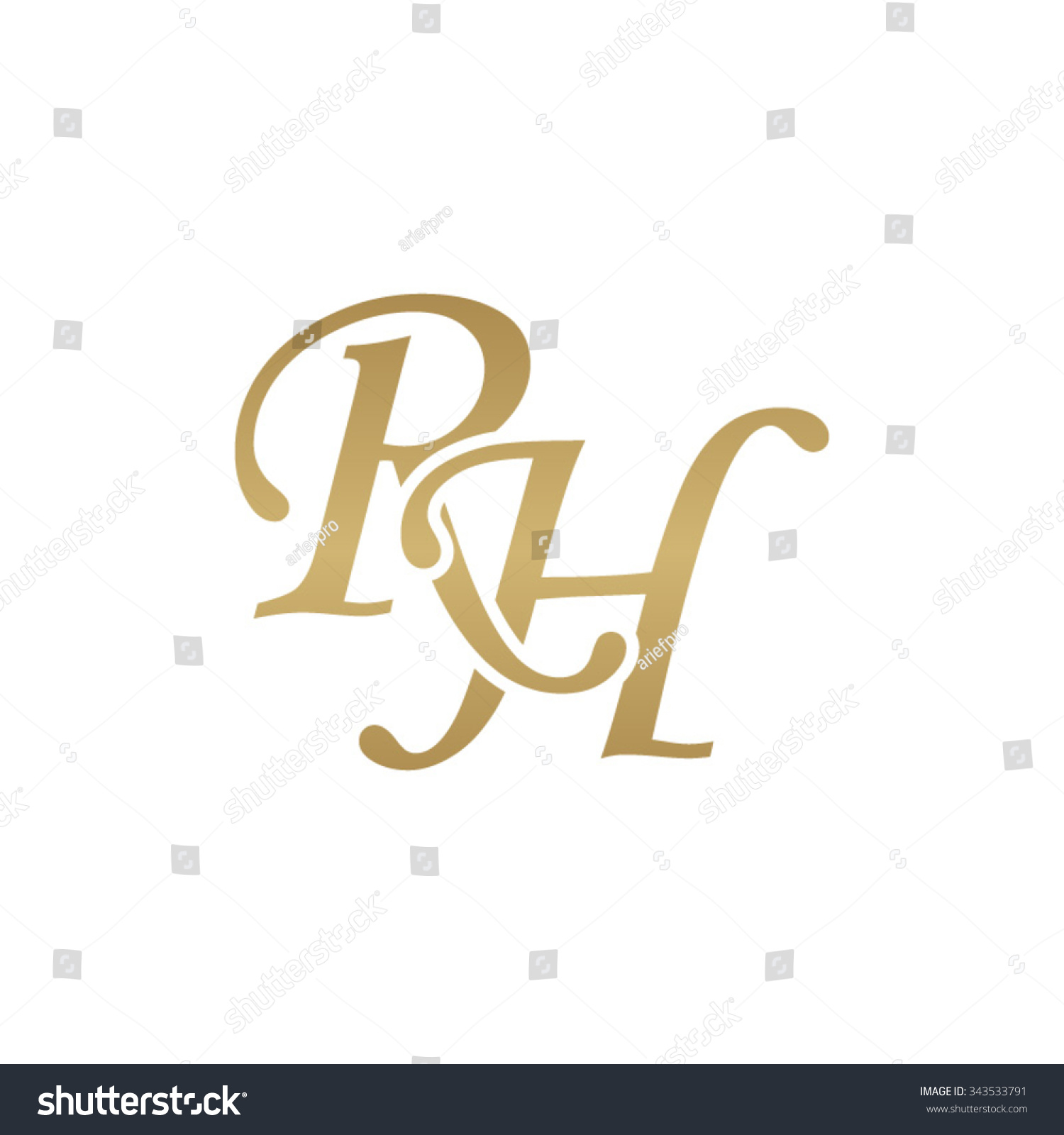 Letters That Start With Rh