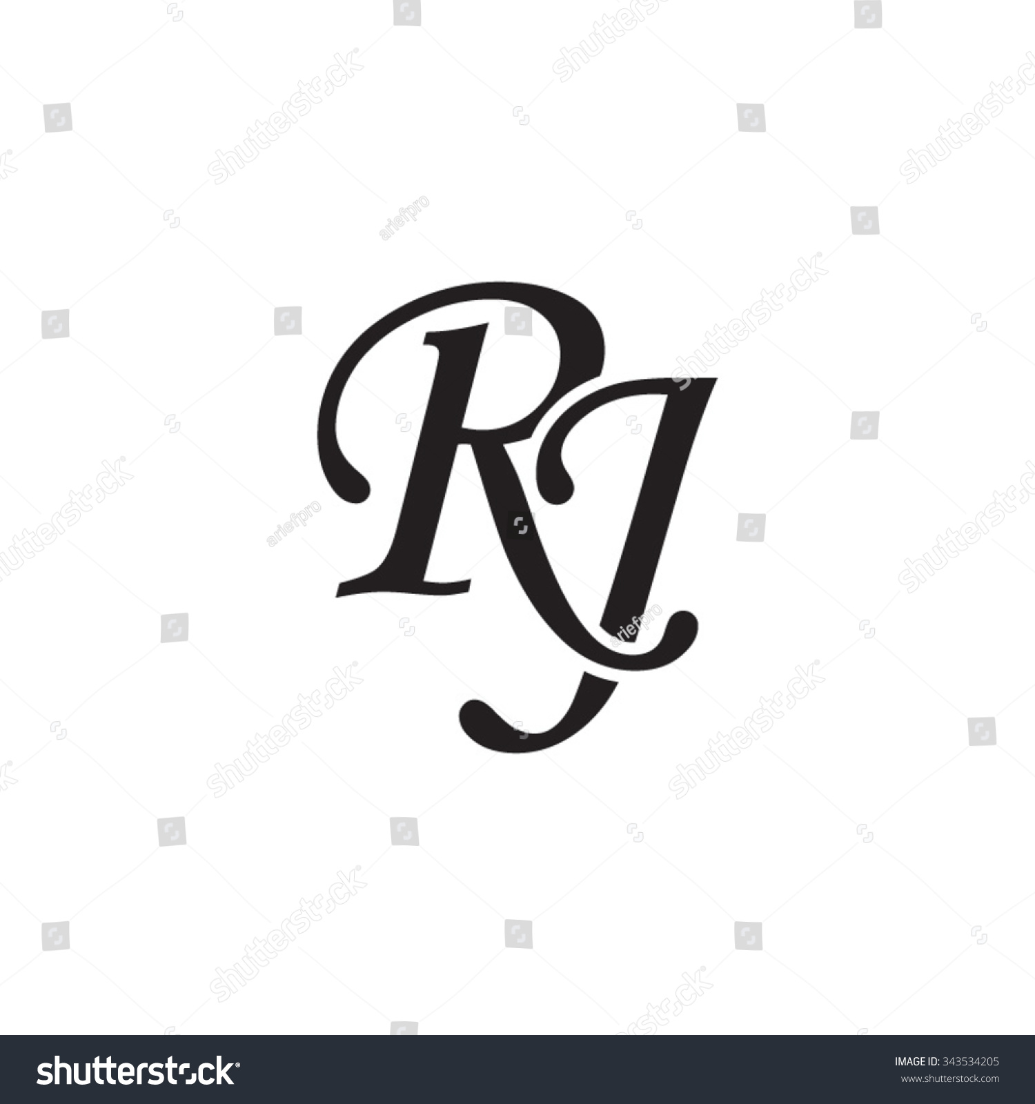 rj logo images www pixshark com images galleries with vector book cover vector book cover design