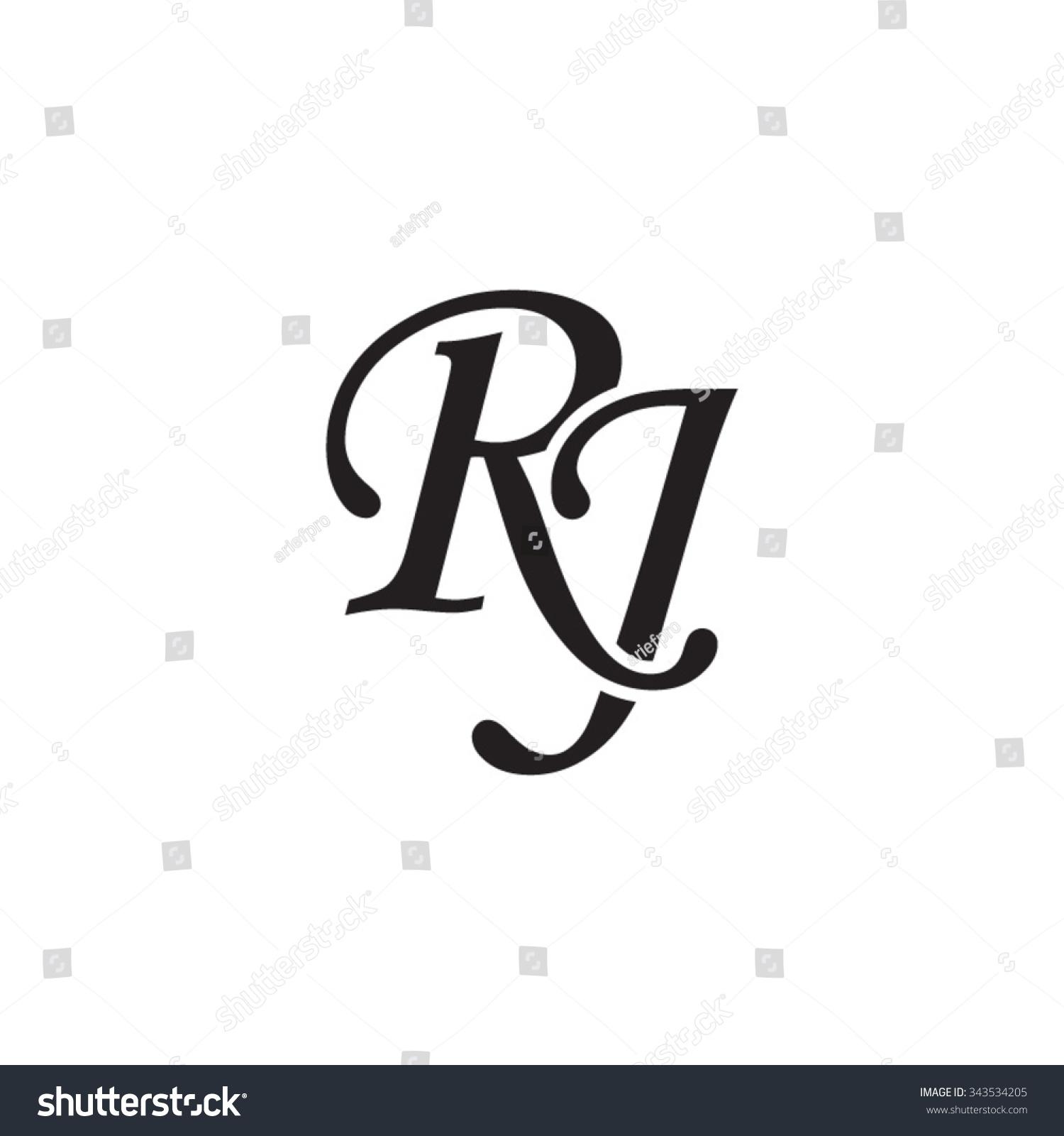 The Shelter Pics For Gt Rj Logo Images