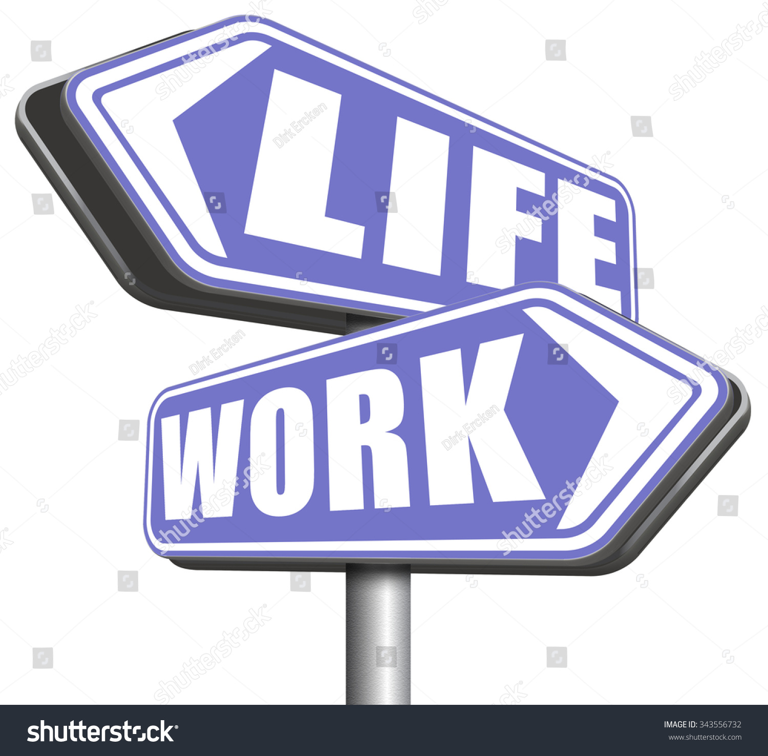 work life balance importance career versus stock illustration work life balance importance of career versus family leisure time and friends avoid burnout mental health