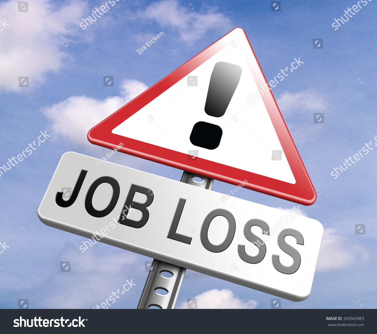 job loss and unemployment getting fired employment rate layoff and save to a lightbox