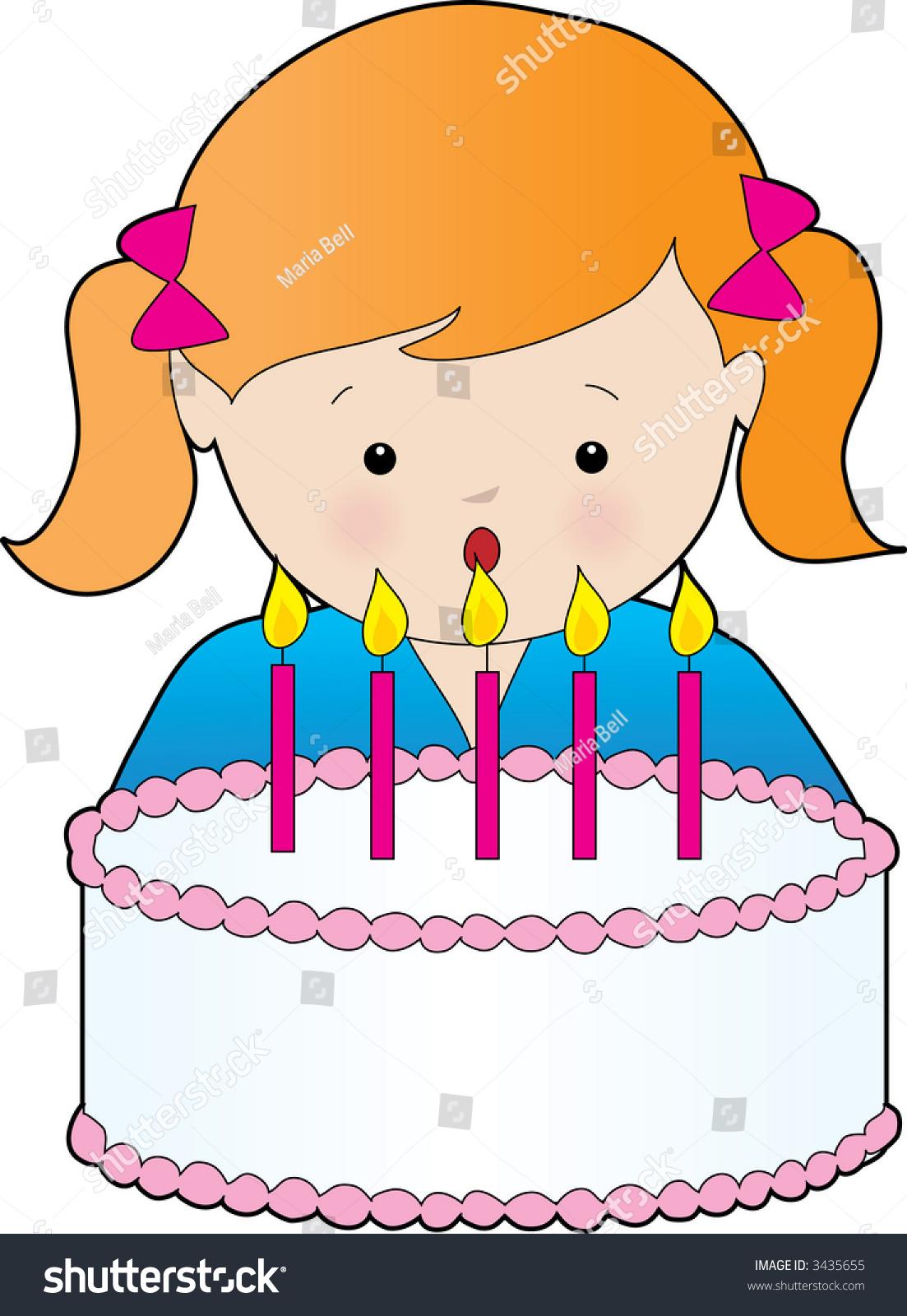 Залина с днем рождения картинки и открытки 23