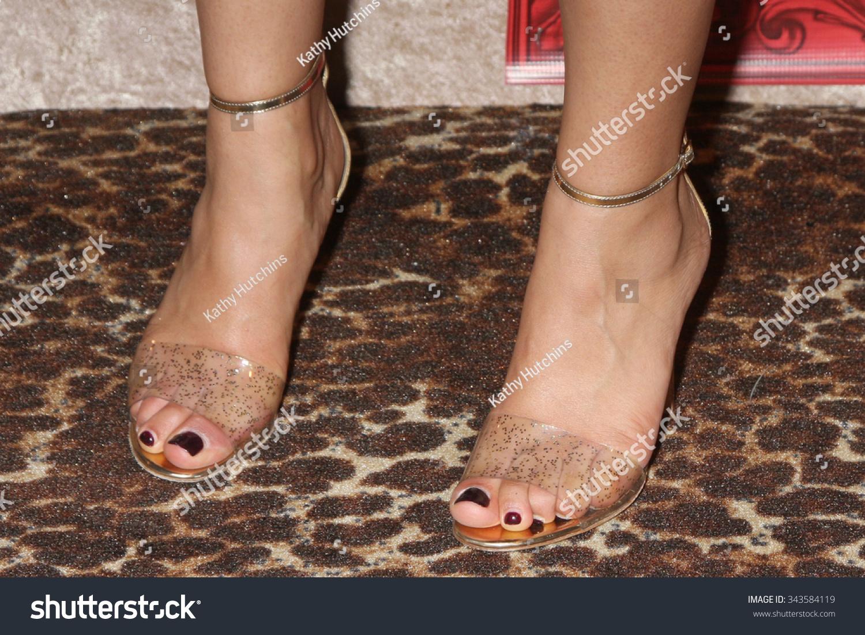 Feet nathalie emmanuel Nathalie Emmanuel