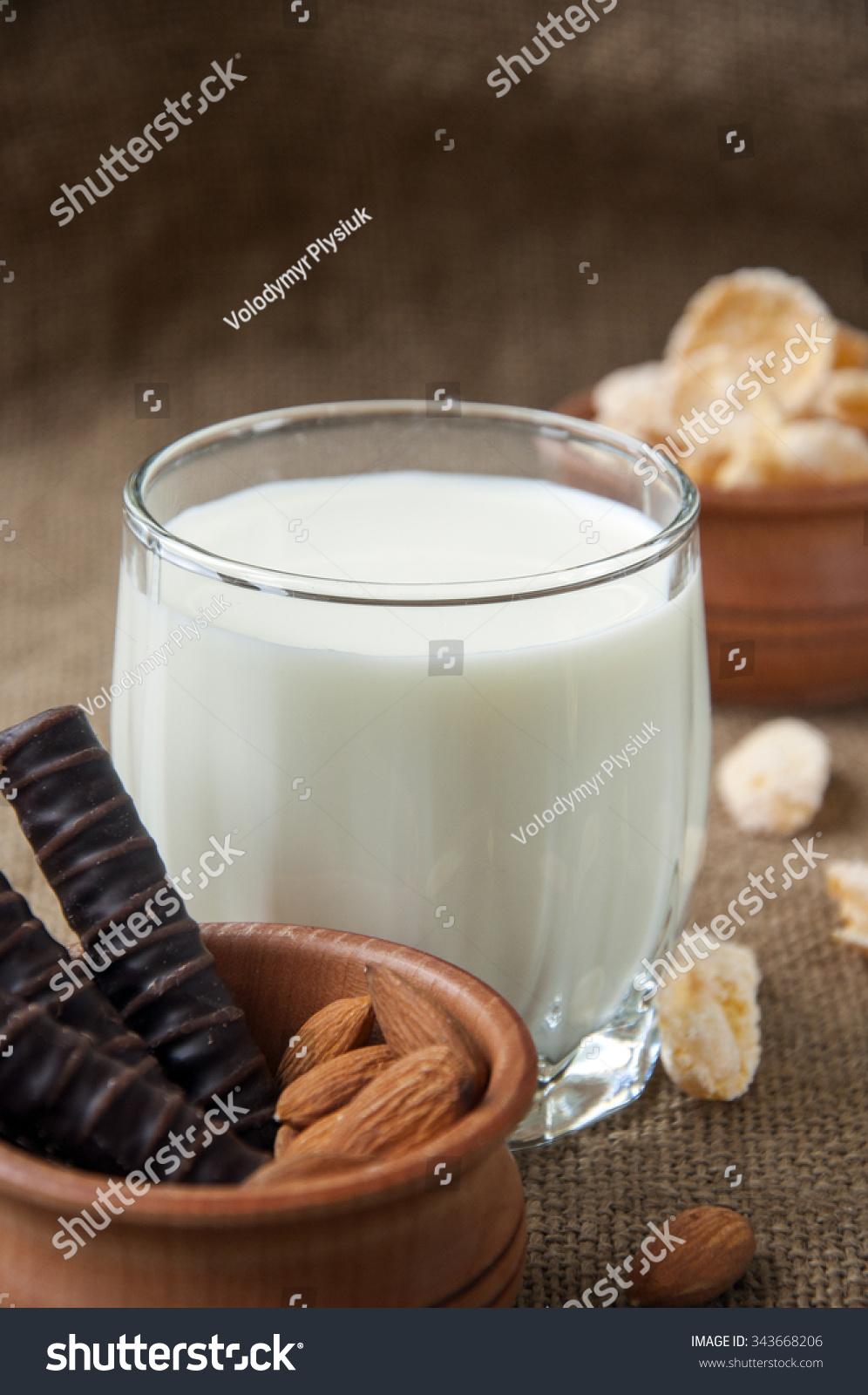 recipe: almond milk creamed corn [16]