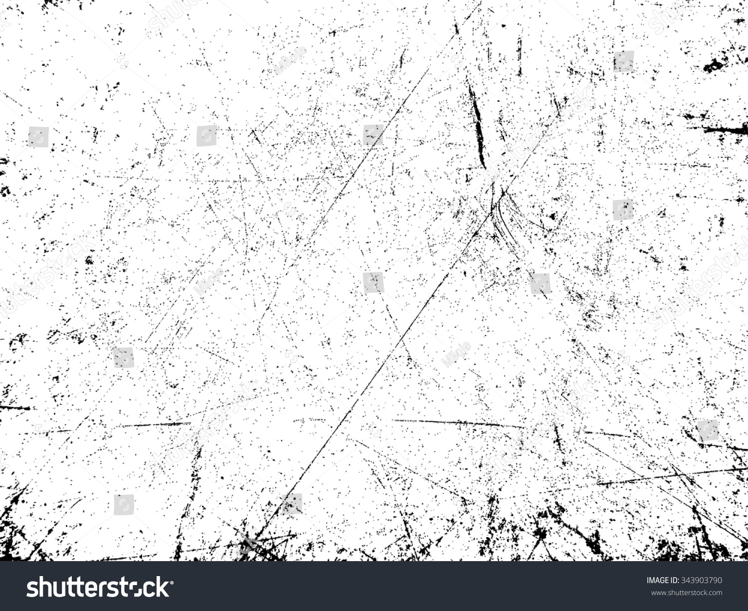 Scratch Texture Vector | www.imgkid.com - The Image Kid ...