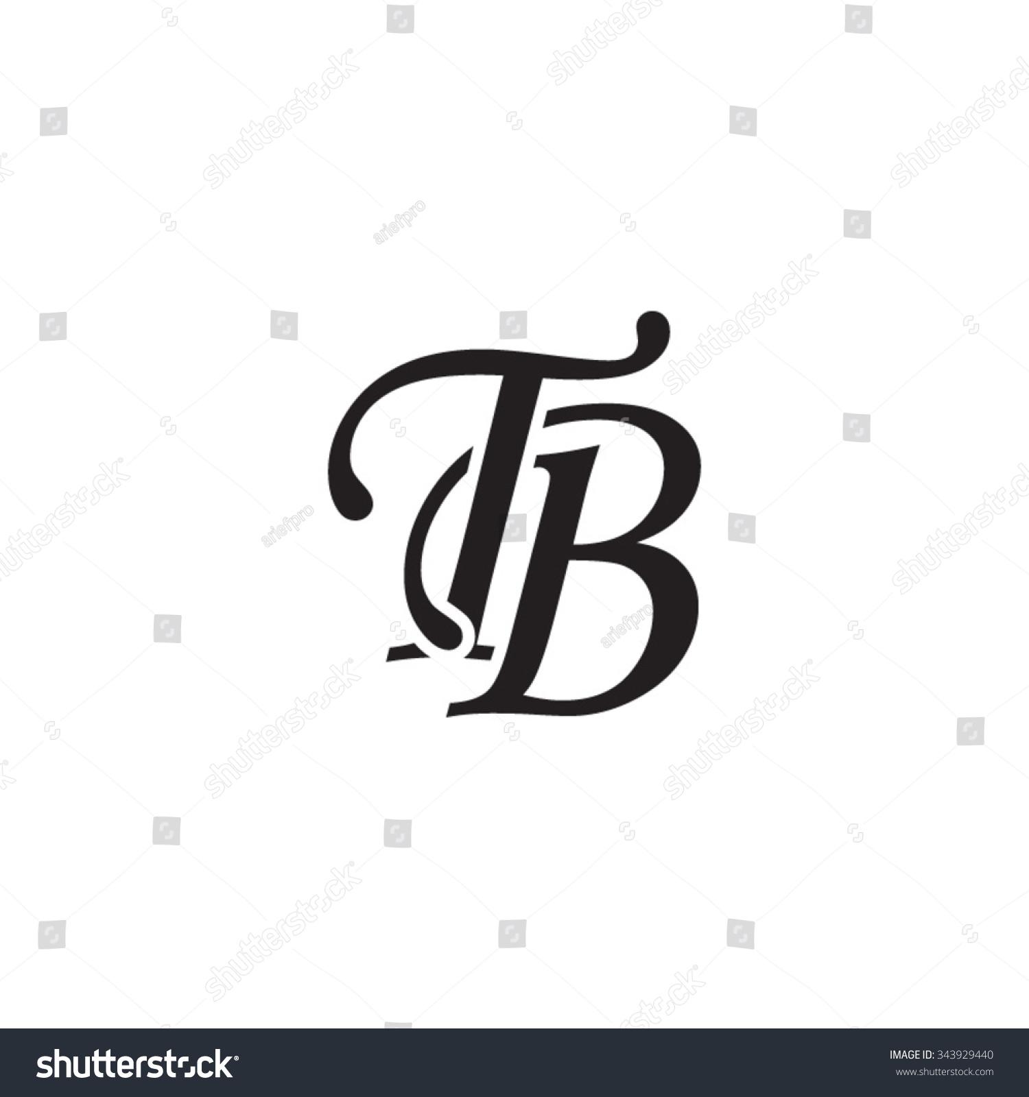 Monograms, Tins and Logos on Pinterest