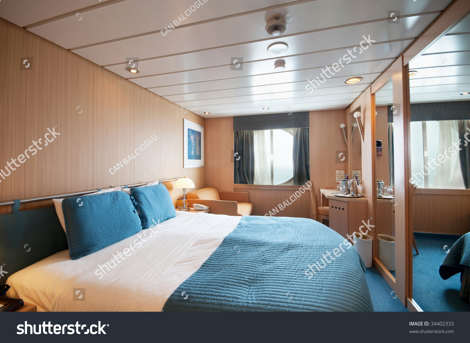 31 Wonderful Available Cabins On Cruise Ships Fitbudha Com