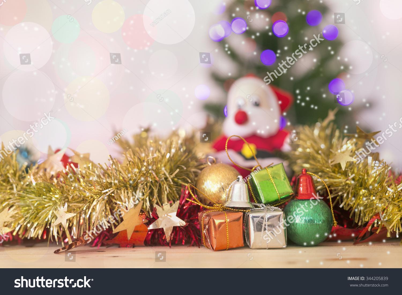 Christmas seasonseason greeting celebration stock photo 344205839 the christmas seasonseason of greeting and celebration kristyandbryce Image collections