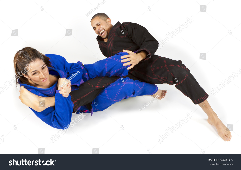 Resultado de imagen para tapping jiujitsu