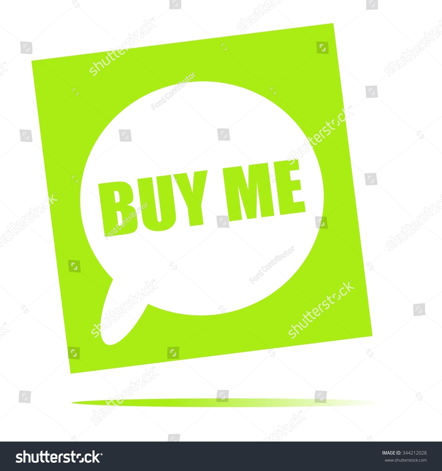 buy a speech