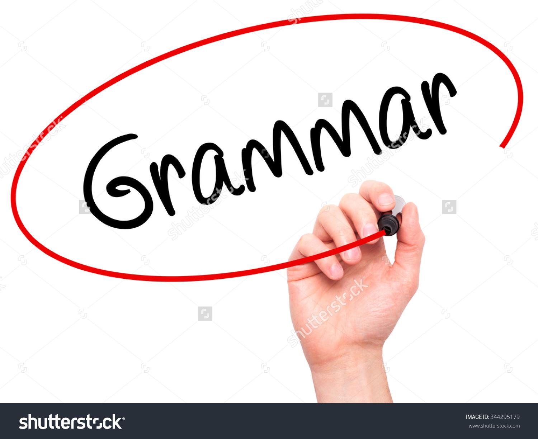 Basic Writing Skills: Grammar, Style, Editing and Proofreading