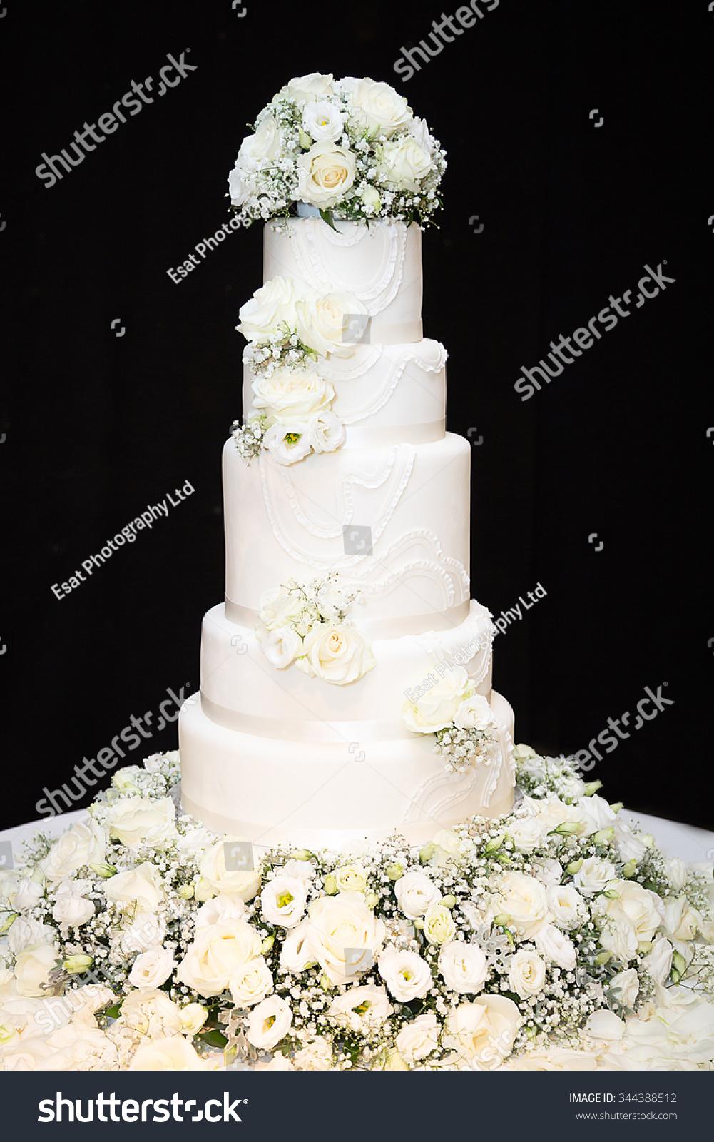 Exelent Dirt Bike Wedding Cake Gallery - The Wedding Ideas ...