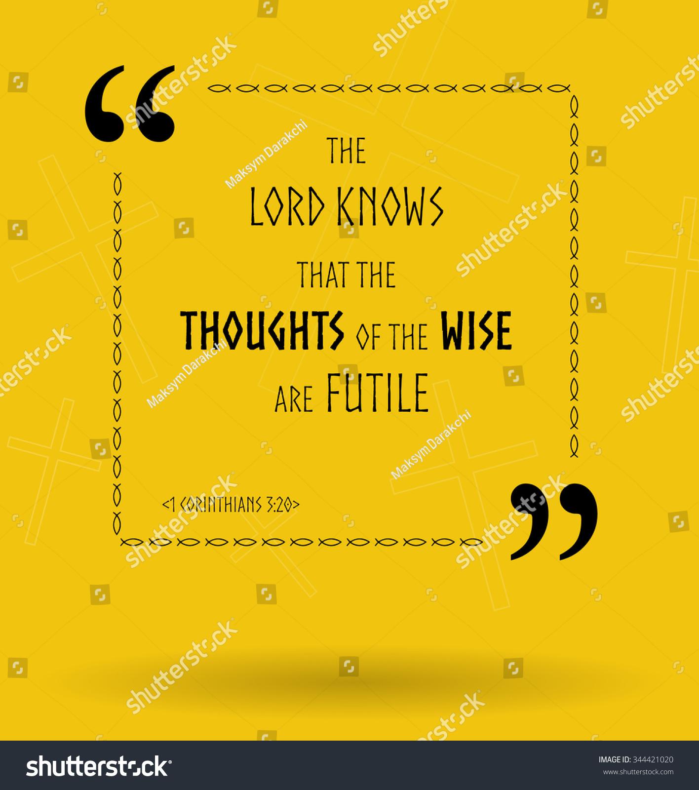 Daily Wisdom: He that Winneth Souls is Wise | Bible Study ...