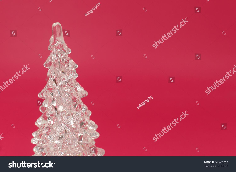 More photos of the aaron r thomas modern acrylic christmas tree