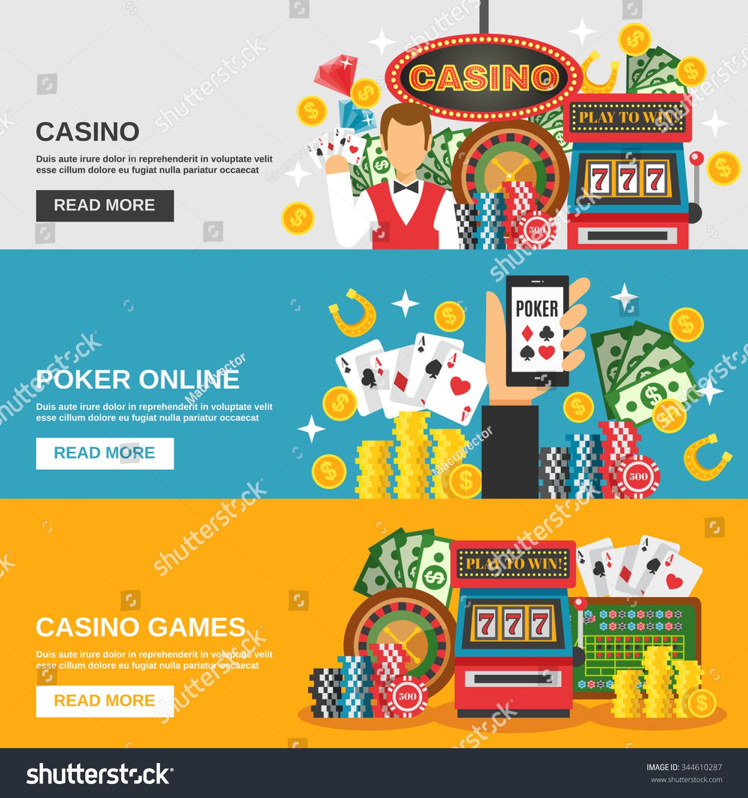 online casino in contactvirus