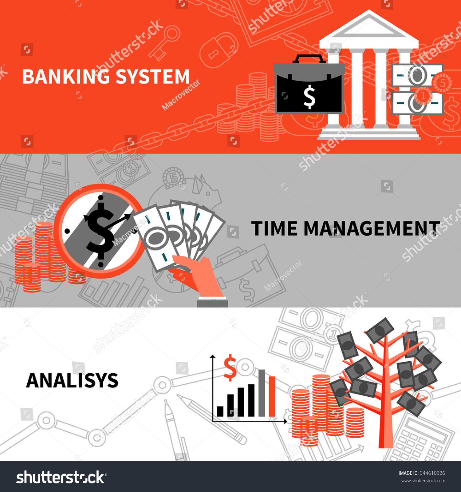 financial analysis and control systems Financial analysis assists the regulator in performing incentive regulation by   system of accounts, and cost of capital are not part of financial analysis, but they.
