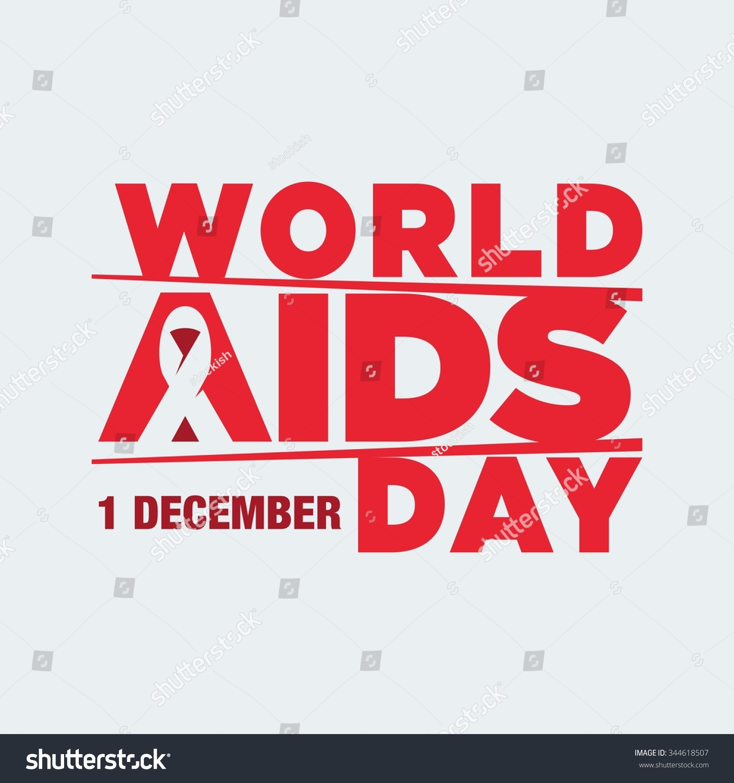 aids awareness 1 World aids day is held on the 1st  the red ribbon is the universal symbol of awareness and  where you can pick one up for a suggested donation of £1.