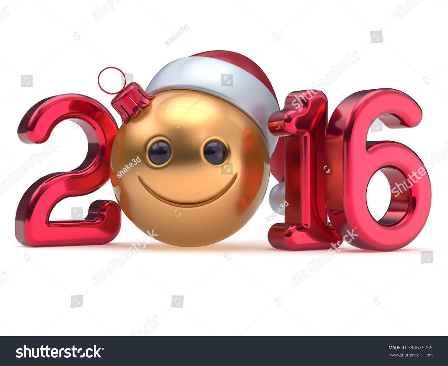 New year s eve calendar date smiley face emoticon