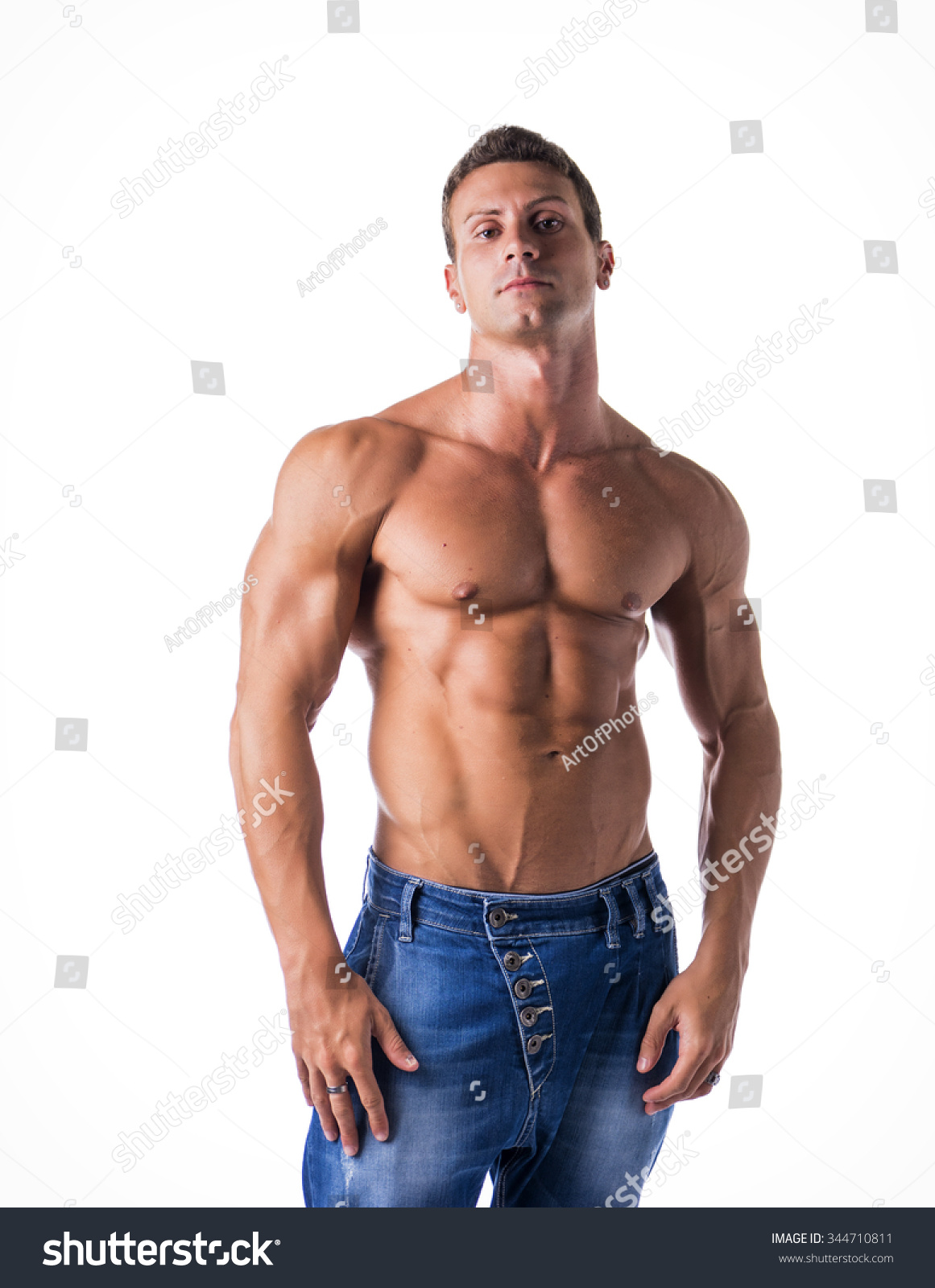 Muscular Male Legs Images - Download 5,926 Royalty Free