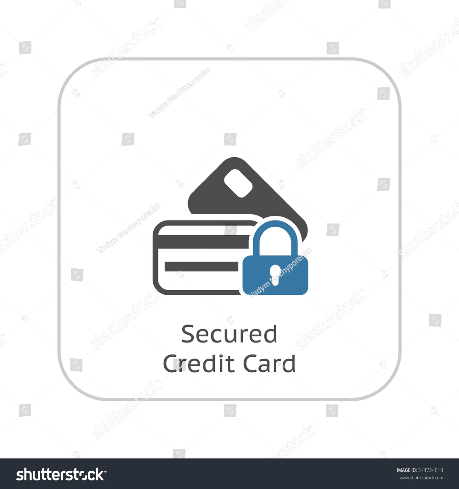 Elegant Photos Of Business Secured Credit Card - Business Cards ...